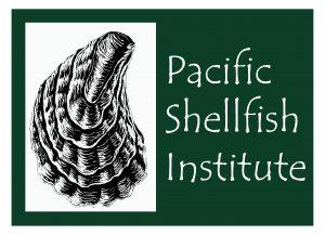 Pacific Shellfish Institute Logo