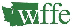 Washington Foundation for the Environment Logo